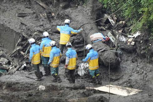 Copy of Japan_Mudslide_40473.jpg-057fe-1625496581050