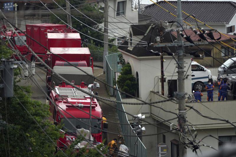Copy of Japan_Mudslide_74382.jpg-57446-1625496584633
