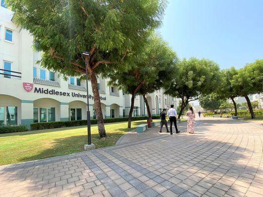 Middlesex-University-Dubai-for-web