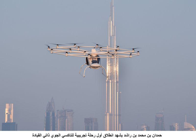 NAT 210705 DUBAI ABU DHABI ROAD-6-1625478552081