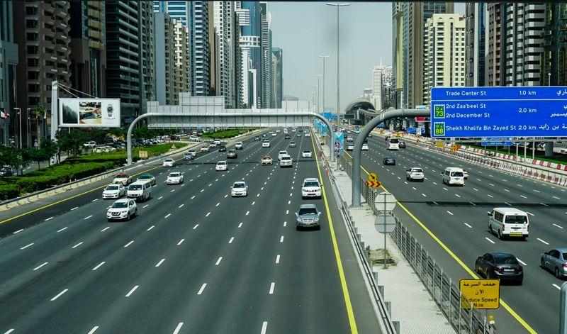 NAT 210705 DUBAI ABU DHABI ROAD-8-1625478560869