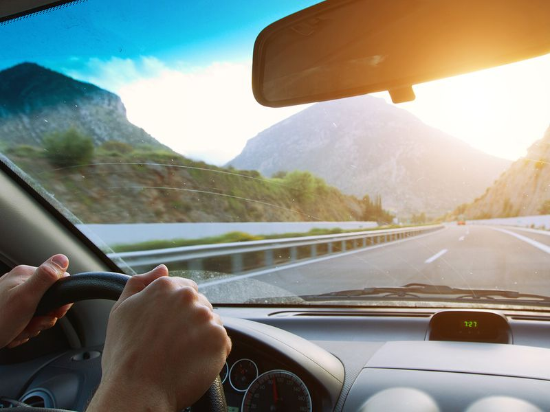 Planning a vacation in Europe? Expect to pay more for car rentals