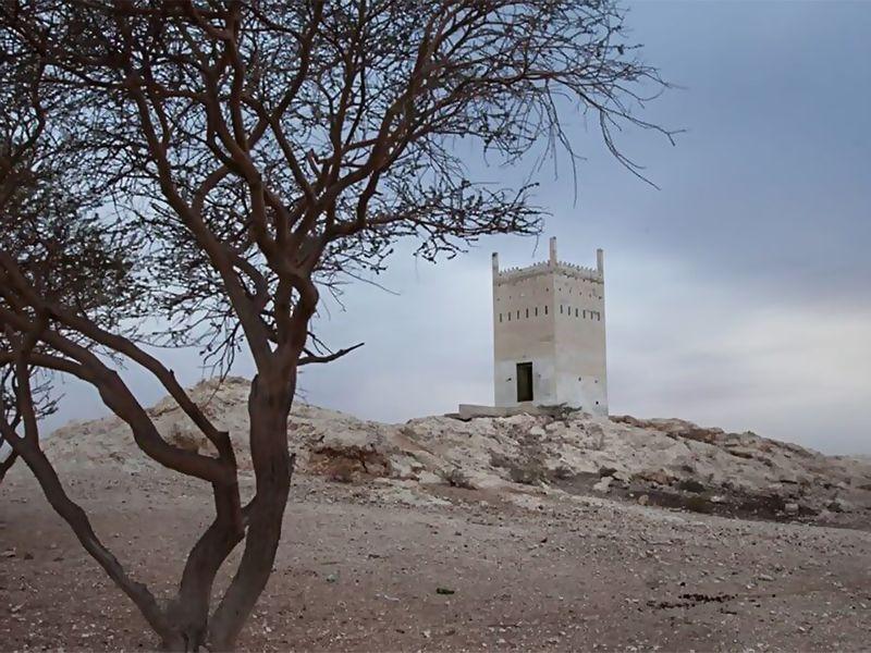 Al Manama Ajman