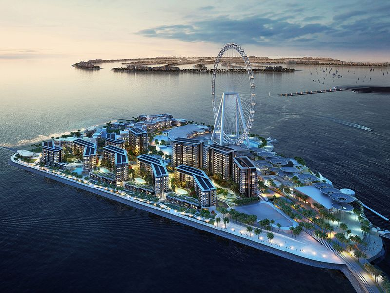 Real-Estate-Bluewaters-for-web