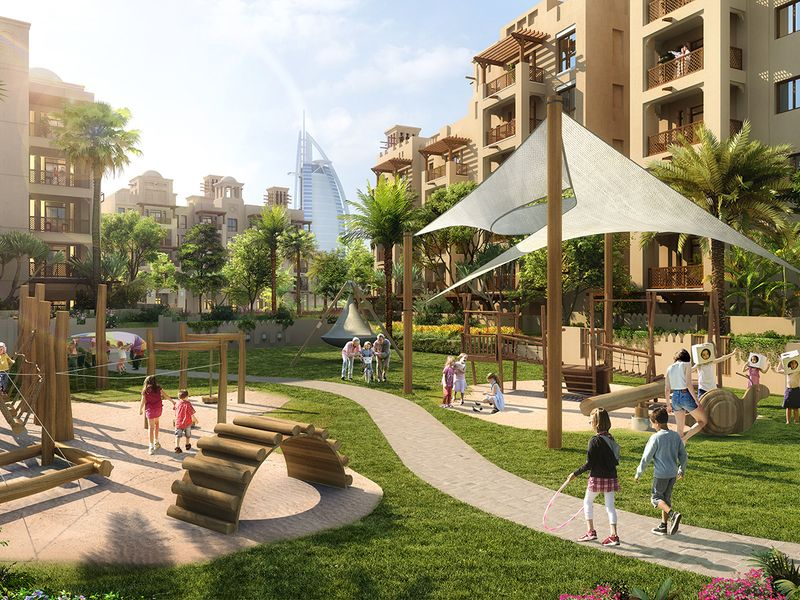 Real Estate Madinat-Jumeirah-Living-for-web