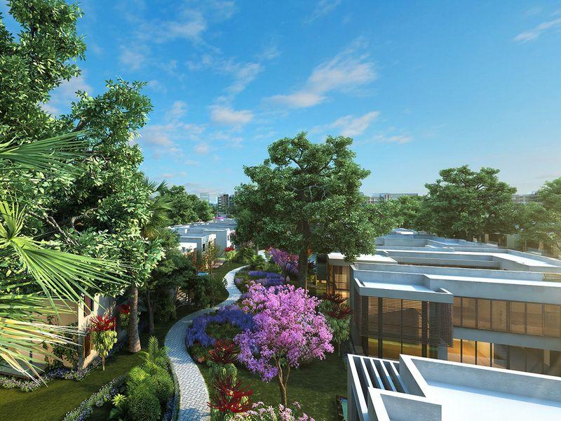 Real-Estate-Sobha-Hartland-for-web