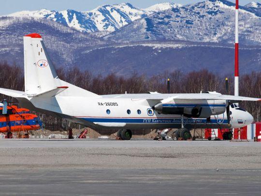 Russia crash-1625567534709