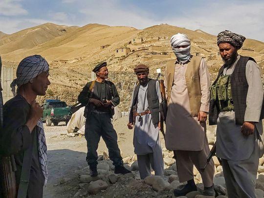 taliban-1625585840997