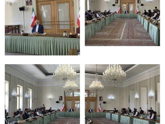 Copy of Iran_Afghanistan_84736.jpg-e38e9-1625669924578