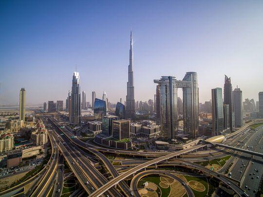 Stock-Dubai-Skyline-4