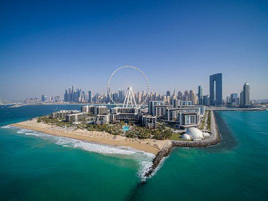 Stock-Dubai-Skyline-5