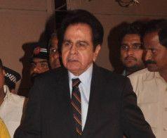 TAB Dilip Kumar FILE2-1625626893440