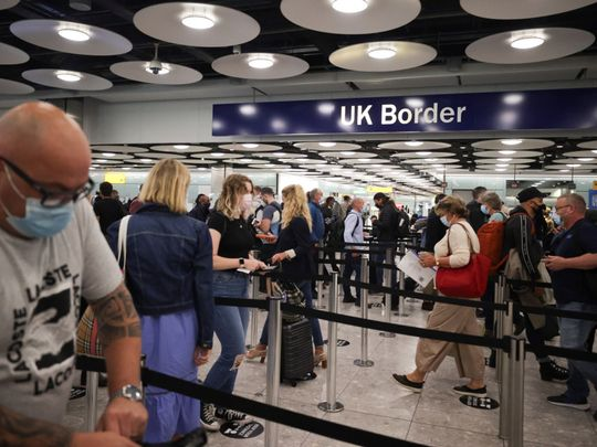UK arrivals-1625647491630