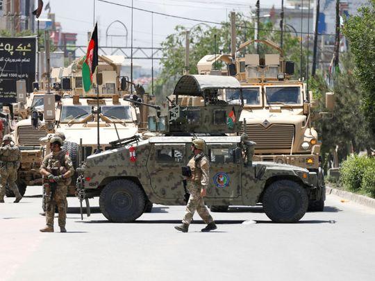afghan fighting-1-1625652146403