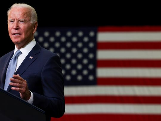 Copy of 2021-07-08T112734Z_237875503_RC2BGO9CD2GY_RTRMADP_3_AFGHANISTAN-CONFLICT-BIDEN-1625750647016