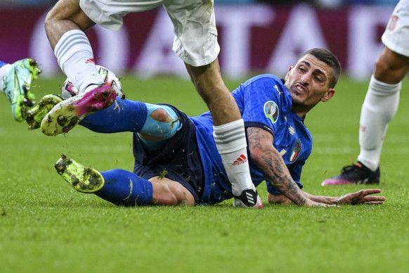 Copy of Britain_Italy_Spain_Euro_2020_Soccer_11415.jpg-cac19-1625752561297