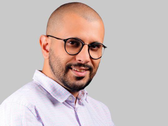Guide ADVT_Ala Nasser