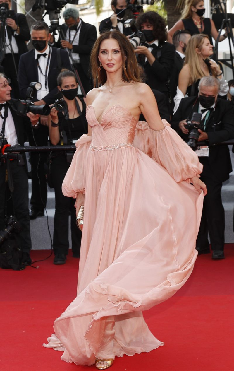 Copy of 2021-07-07T165120Z_1202198365_UP1EH771ATIG6_RTRMADP_3_FILMFESTIVAL-CANNES-EVERYTHING-WENT-FINE-1625823954849
