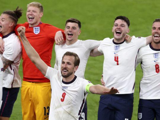 Copy of APTOPIX_Britain_England_Denmark_Euro_2020_Soccer_90849.jpg-1b41b-1625834776102