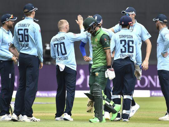 Copy of Britain_Cricket_England_Pakistan_11773.jpg-95e12-1625827629014