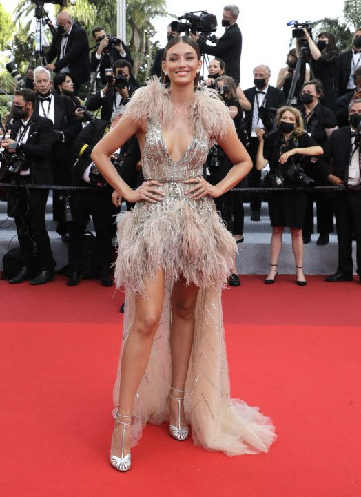 Copy of France_Cannes_2021_Everything_Went_Fine_Red_Carpet_22156.jpg-be27c-1625823957262