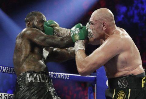 Copy of Fury_Wilder_III_Postponed_Boxing_25755.jpg-bd9aa-1625822274188
