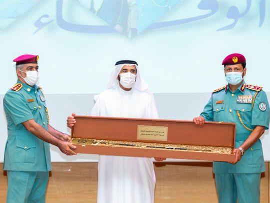shj Saif Al Shahar-1625835784073
