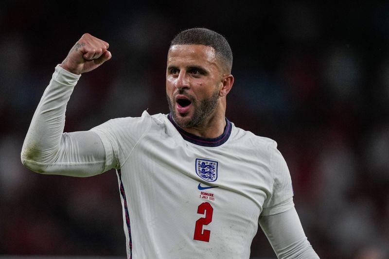 Copy of Britain_England_Denmark_Euro_2020_Soccer_81451.jpg-7a108-1625911955971