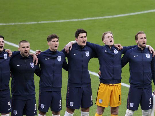 Copy of Britain_England_Denmark_Euro_2020_Soccer_81535.jpg-7b10d-1625911946917