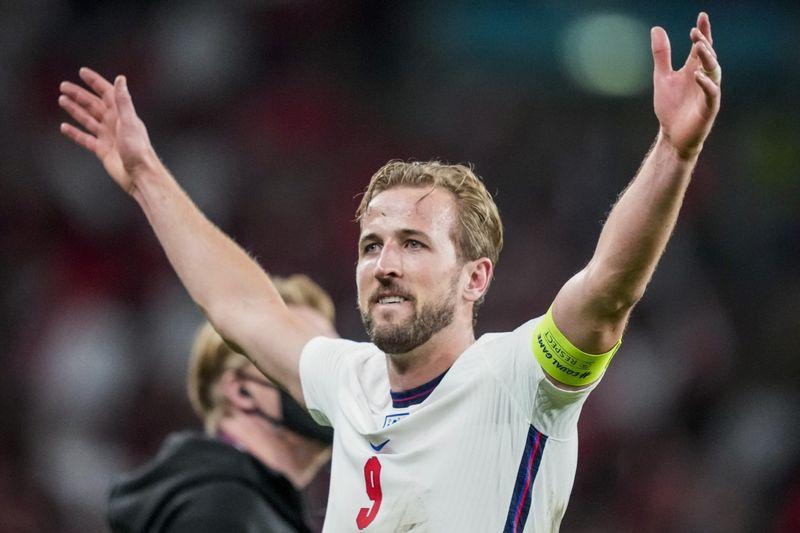 Copy of Britain_England_Denmark_Euro_2020_Soccer_84394.jpg-562c9-1625911952117