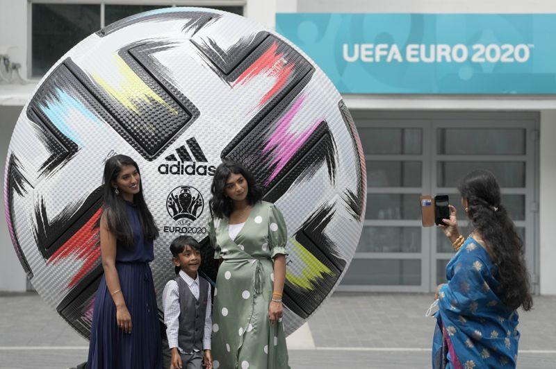Copy of Britain_Italy_England_Euro_2020_Soccer_31426.jpg-b286b-1625902330614