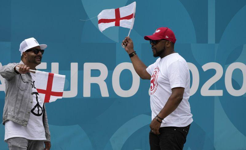Copy of Britain_Italy_England_Euro_2020_Soccer_86453.jpg-217fe-1625902325846