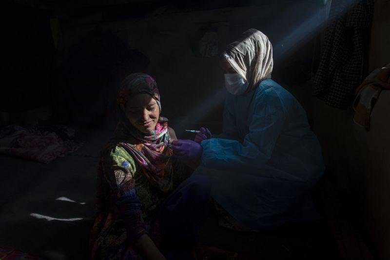 Copy of Virus_Outbreak_Kashmir_Photo_Gallery_01267.jpg-3f5cd-1625919914245