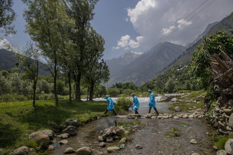Copy of Virus_Outbreak_Kashmir_Photo_Gallery_21830.jpg-17484-1625919899294
