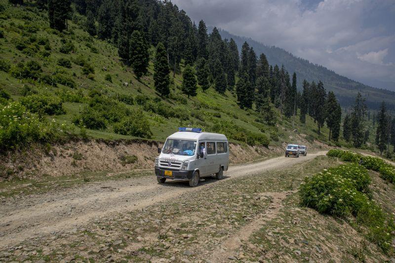 Copy of Virus_Outbreak_Kashmir_Photo_Gallery_48316.jpg-5e980-1625919881562