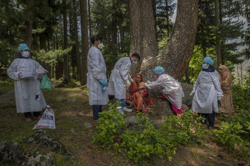 Copy of Virus_Outbreak_Kashmir_Photo_Gallery_84540.jpg-3d8d5-1625919903288