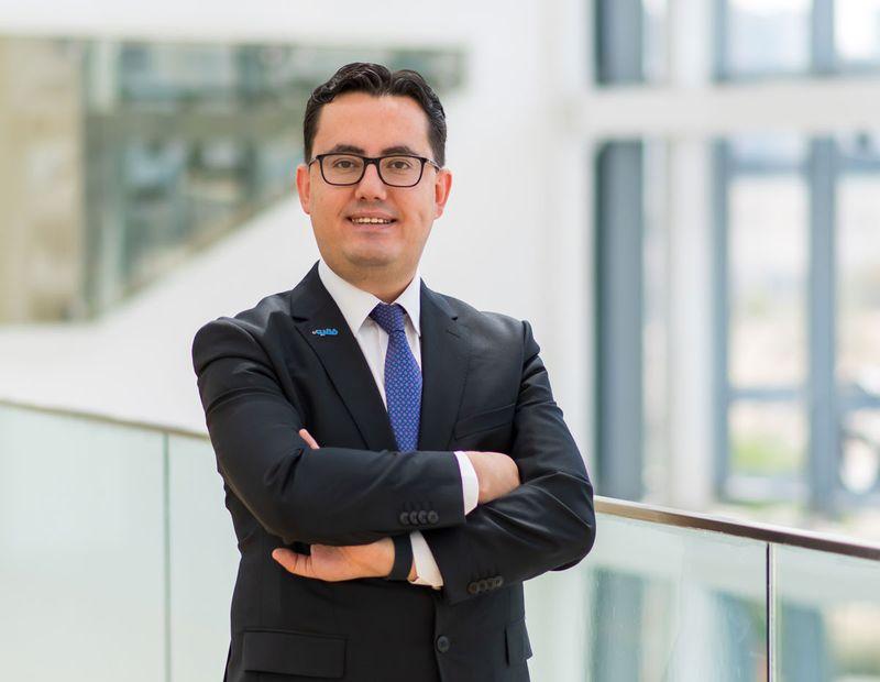 Dr.-Fatih-Mehmet-Gul,-CEO-at-Fakeeh-University-Hospita-1625910139105