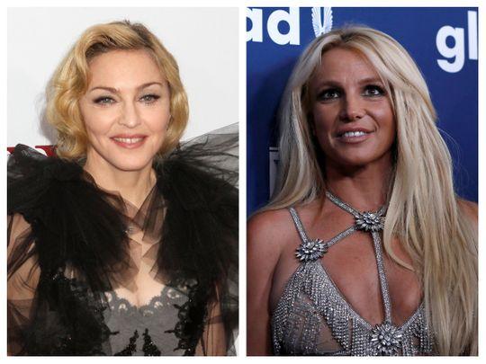 Madonna Britney-1625903501231