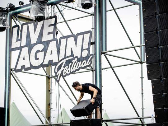 live again-1625927098280