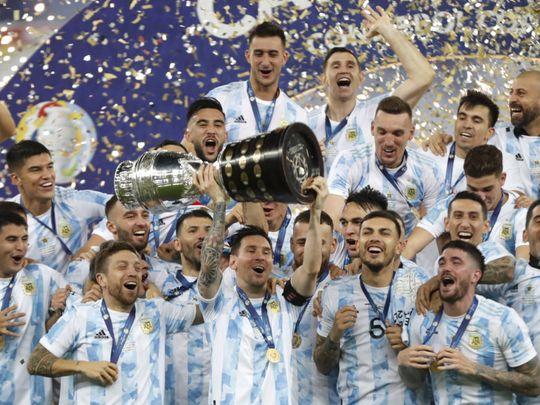 Copy of APTOPIX_Brazil_Argentina_Copa_America_Soccer_13266.jpg-224df-1625997150582