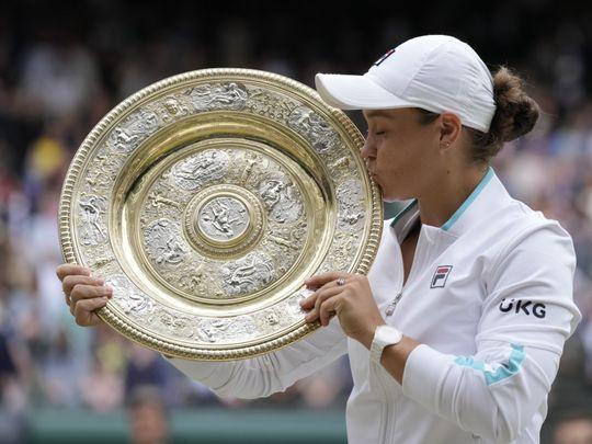 Copy of APTOPIX_Britain_Wimbledon_Tennis_31384.jpg-96e11-1625995274573