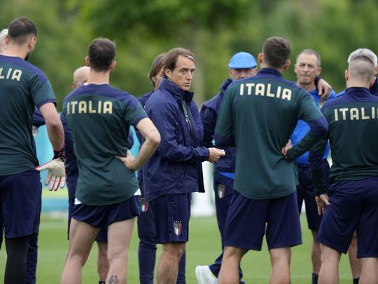 Copy of Great Britain_Italy_England_Euro_2020_soccer_29767.jpg - cd109-1625992540839