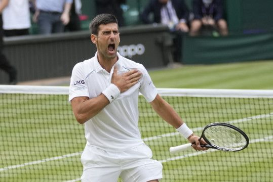 Copy of Britain_Wimbledon_Tennis_85167.jpg-ea91b-1625996377765