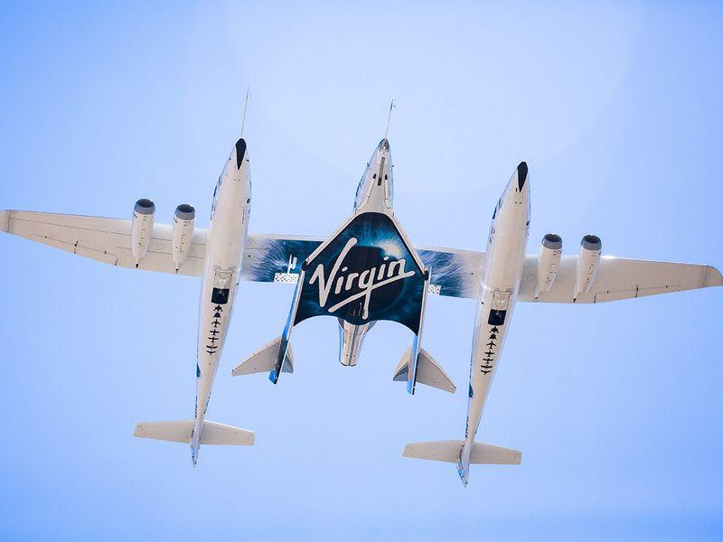 Copy of Virgin_Galactic_Flight_Explainer_54409.jpg-7fdbe-1626010449045