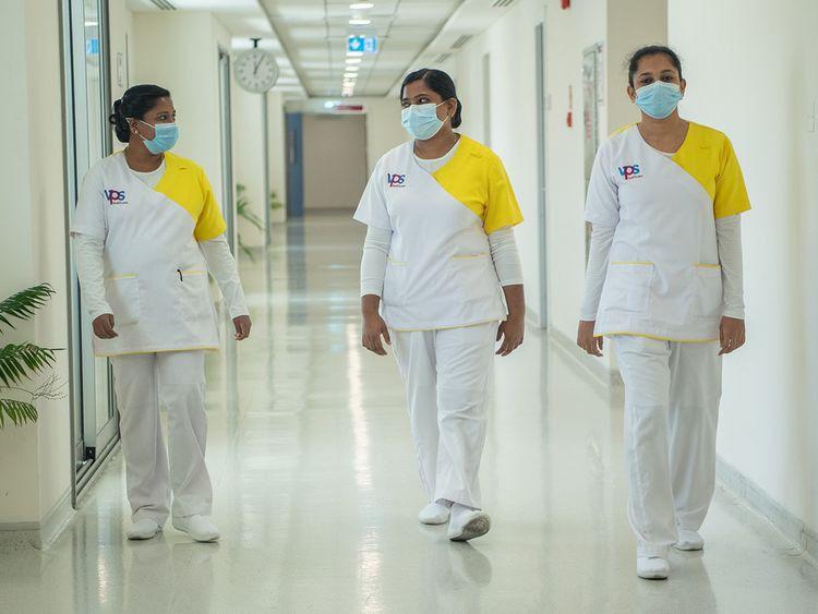 NAT 210708 Nurse-3-1625979724147