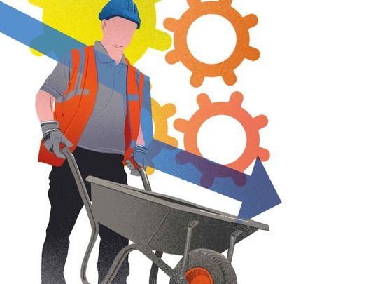 NAT 210711 Minimum Wage-1626011006195