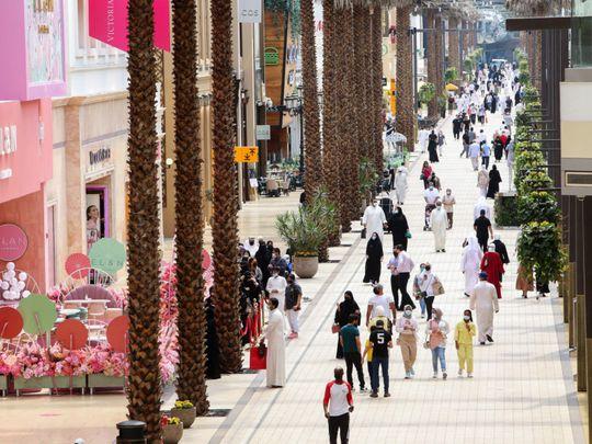 kuwait indias-1625994934031