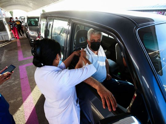 kuwaitvaccination-1625999306042