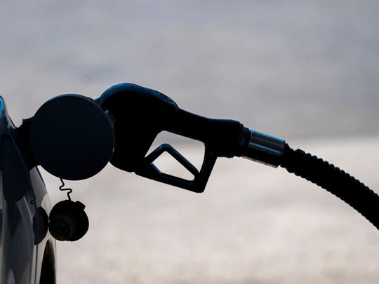 saudi petrol price-1625991402084
