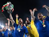 Euro 2020: Gulf News experts assess Italy's triumph over England